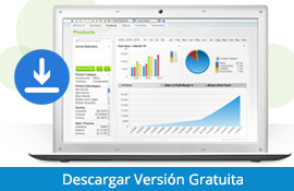 Demos Qlik View