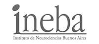 Clientes ASAP | Ineba