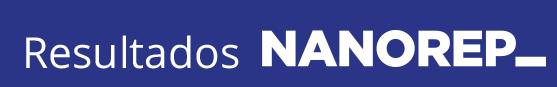 nanorep23