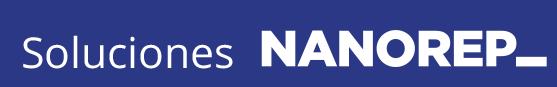 nanorep9