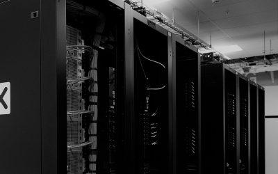 El Data Scientist como factor principal en la experiencia del usuario