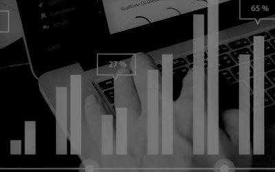 Analítica de Datos en tu organización