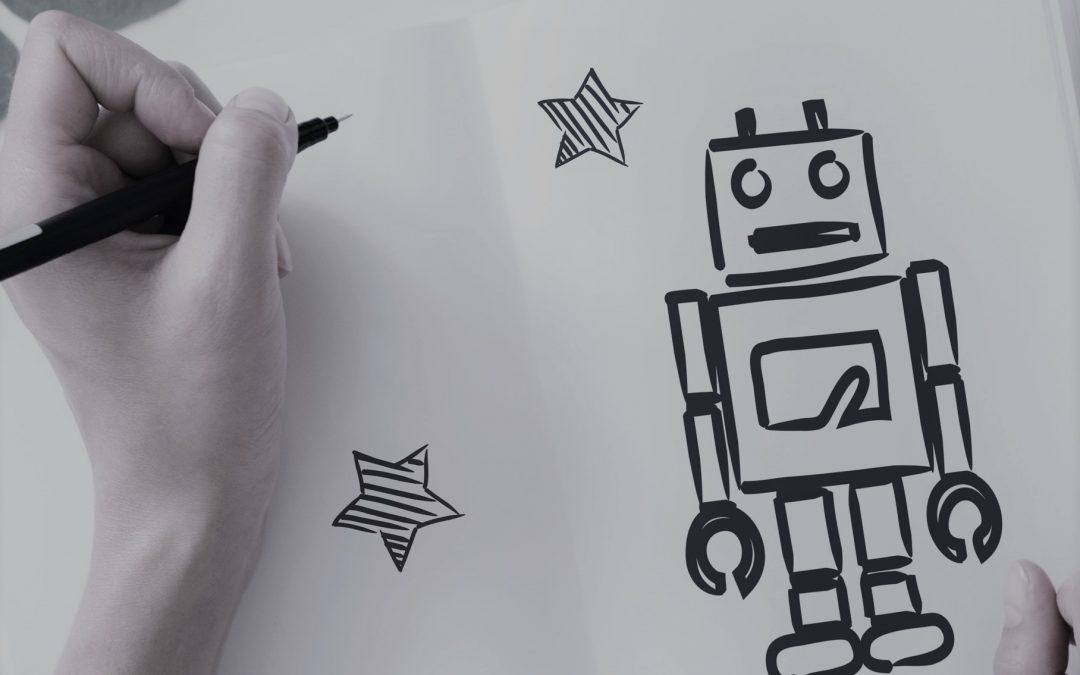 IA para apoyar la productividad de las Organizaciones
