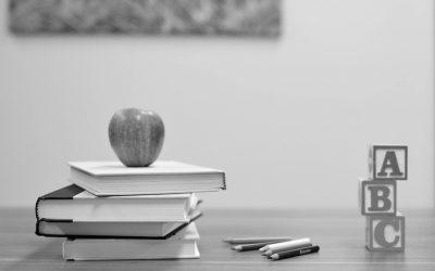 Aprendizaje continuo – Estrategia para el éxito