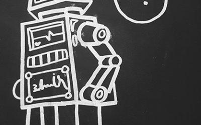 Chatbots integrados con IA