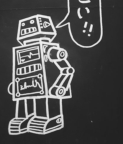 Chatbots integrados con IA
