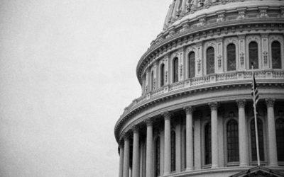 Data Governance – Una breve introducción