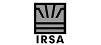 Clients ASAP | IRSA