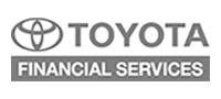 Clientes ASAP | TOYOTA