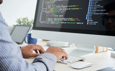 ¿Por qué las empresas tercerizan sus recursos de TI?