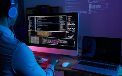 Software Factory: ¿cómo mejorar el time to market en las empresas de IT?