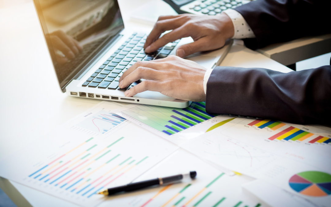 5 ventajas de aplicar Business Intelligence en la nube