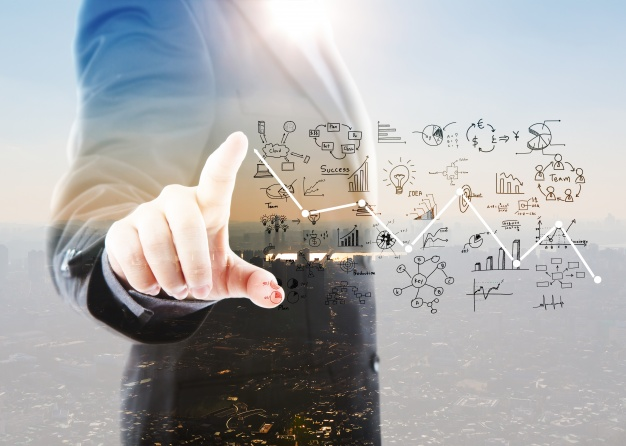 Metodologías ágiles: las aliadas para el desarrollo de software